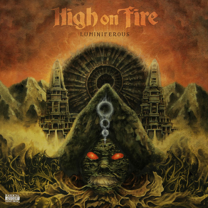 cd_high.on.fire-luminiferous