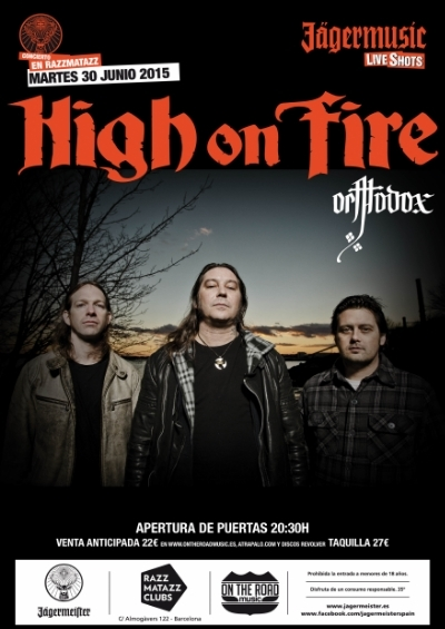 High-On-Fire-Razzmattazz-Barcelone