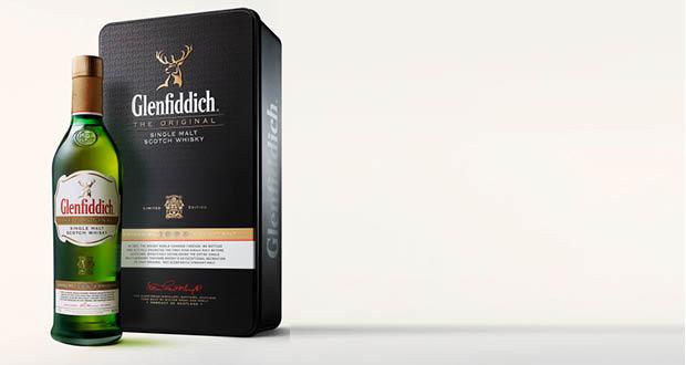 glenfiddich-original