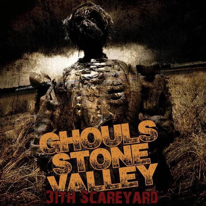 CD_Ghouls Stone Valley