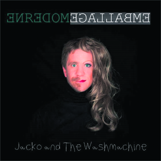 cd_jacko.and.the.washmachine.OK(DV)
