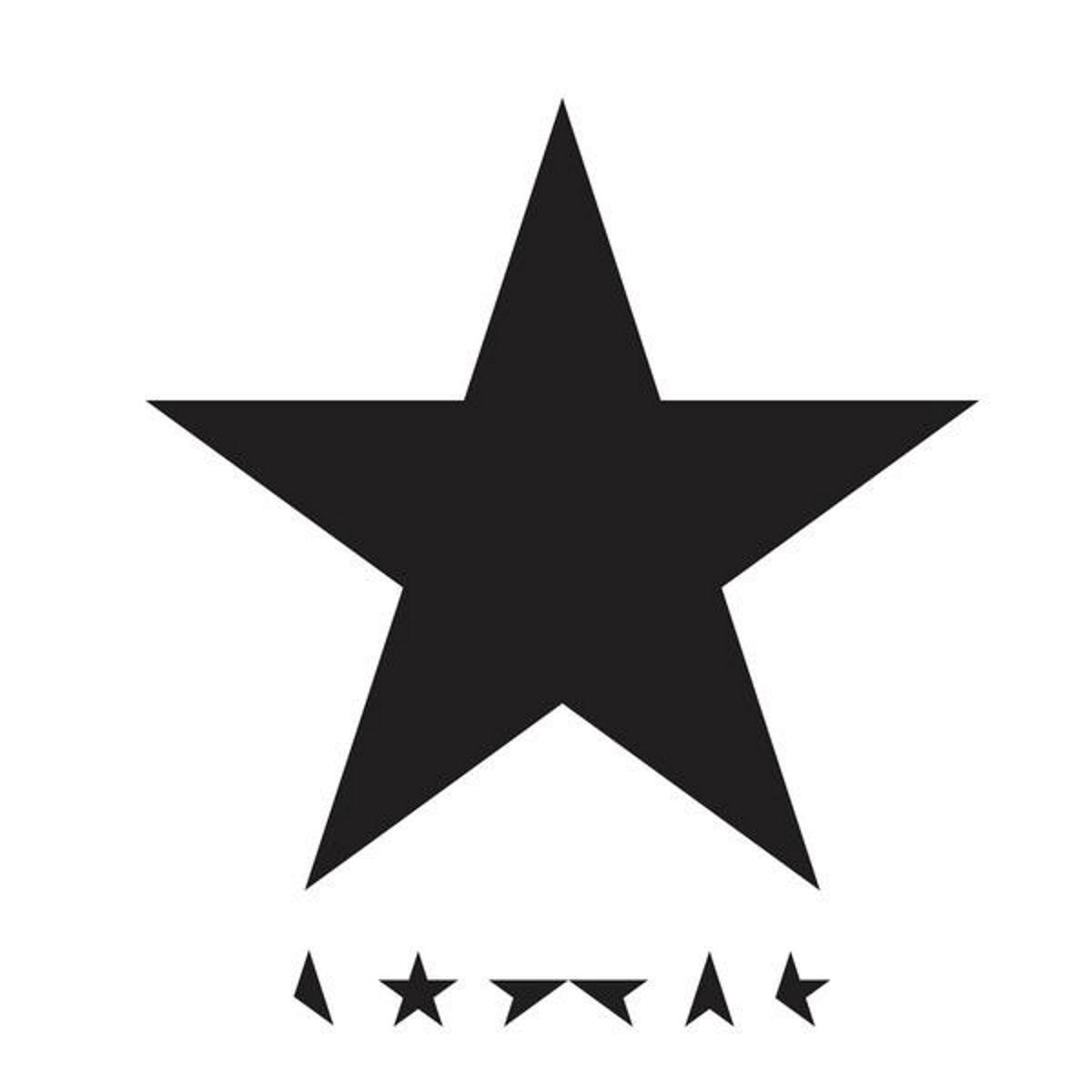 CD_David Bowie