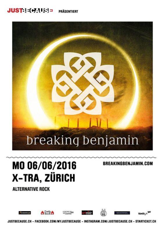 braking_benjamin