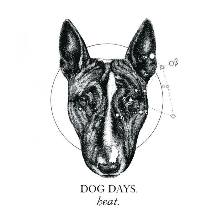 cd_dog.days.OK(BD)