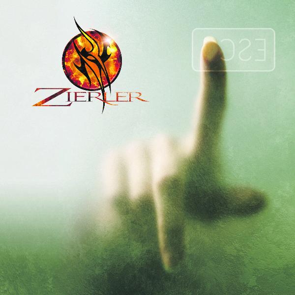 CD_ZIERLER-ESC.OK(BD)