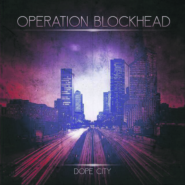 cd_operation.blockhead.OK(BD)