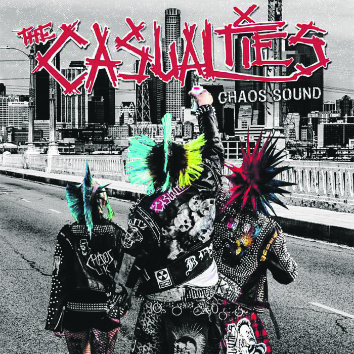 cd_casualties.OK(BD)