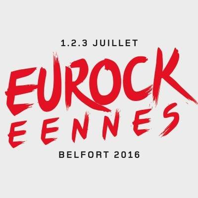 Eurockeenes