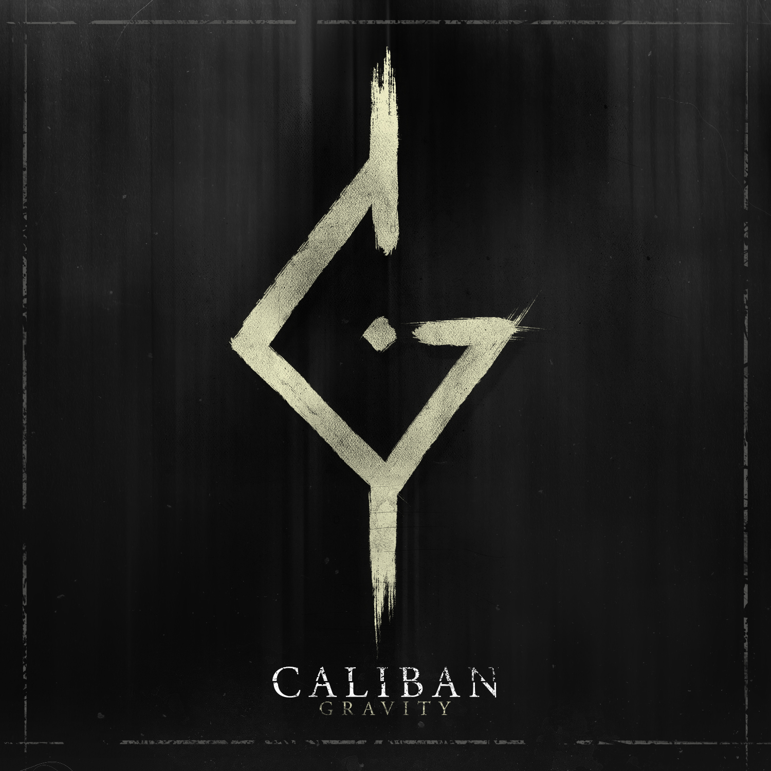 CD_Caliban