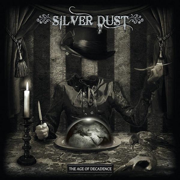 silverdust_600