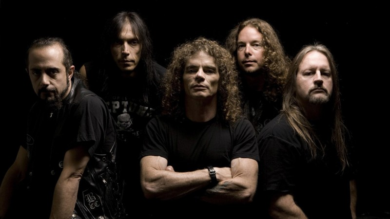 Overkill_2016_interview-Daily-rock