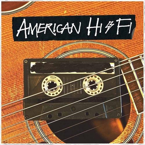 American Hi Fi - Acoustic