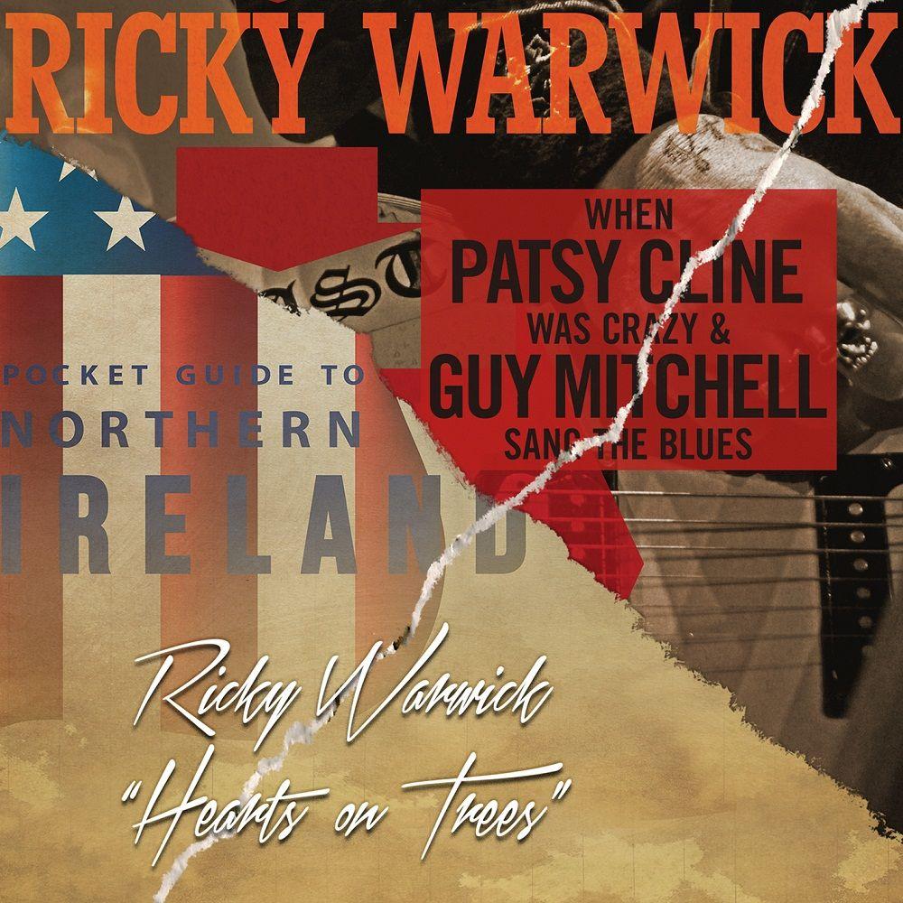 CD_RickyWarwick