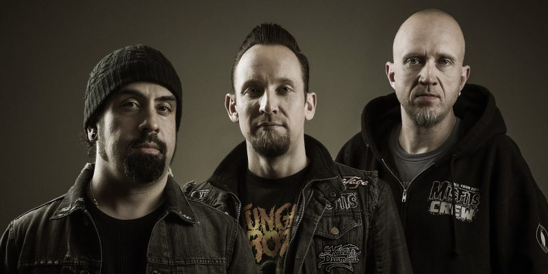 Volbeat-2-to-1-Rectangle-smaller