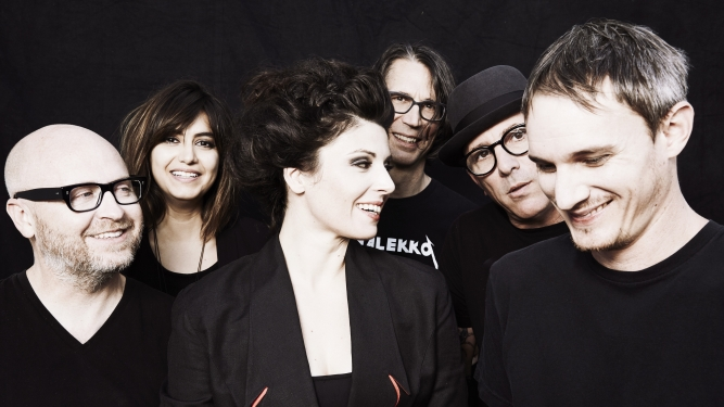 puscifer-docks-lausanne-daily-rock