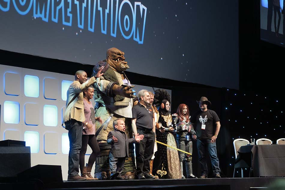 star-wars-celebrationindy-10
