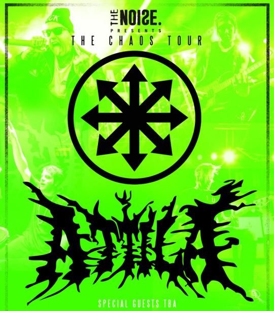 Attila_Chaos