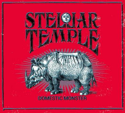 stellar_temple_dr_album