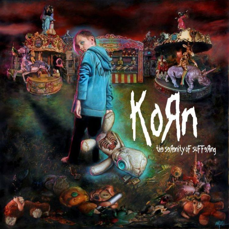 korn-the-serenity-of-suffering-album